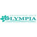 Клиника - Олимпия. Онлайн запись в клинику на сайте Doc.ua (048)736 07 07