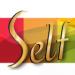 Клиника - Self, психологический центр. Онлайн запись в клинику на сайте Doc.ua (048)736 07 07