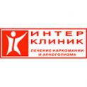 Клиника - Интерклиник. Онлайн запись в клинику на сайте Doc.ua (048)736 07 07