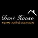 Клиника - Dent House, клиника семейной стоматологии . Онлайн запись в клинику на сайте Doc.ua (048)736 07 07