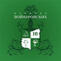 Клиника - Клиника Войнаровских. Онлайн запись в клинику на сайте Doc.ua (048)736 07 07