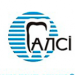 Клиника - Галси, медицинский центр. Онлайн запись в клинику на сайте Doc.ua (048)736 07 07