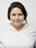 Врач: Романчук Иванна Николаевна. Онлайн запись к врачу на сайте Doc.ua (044) 337-07-07