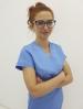 Врач: Балаж Наталія Борисівна. Онлайн запись к врачу на сайте Doc.ua (044) 337-07-07