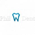 Клиника - Phil Dent, центр современной стоматологии. Онлайн запись в клинику на сайте Doc.ua (048)736 07 07