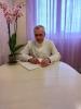 Врач: Луценко Владимир Иванович. Онлайн запись к врачу на сайте Doc.ua (044) 337-07-07