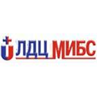 Диагностический центр - ЛДЦ МИБС. Онлайн запись в диагностический центр на сайте Doc.ua (048)736 07 07