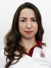 Врач: Потапова Полина Александровна. Онлайн запись к врачу на сайте Doc.ua (044) 337-07-07