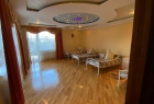 СВОБОДА СВОБОДА в Ворзеле. Онлайн запись в клинику на сайте Doc.ua (044) 337-07-07