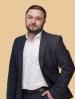 Врач: Глебов Антон Сергеевич. Онлайн запись к врачу на сайте Doc.ua (044) 337-07-07