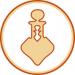 Клиника - Медичний центр «ДВ». Онлайн запись в клинику на сайте Doc.ua 38 (032) 247-05-05