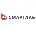 Лаборатория - Смартлаб. Онлайн запись в лабораторию на сайте Doc.ua 38 (051) 275-01-49