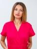 Врач: Ющенко Леся Александровна. Онлайн запись к врачу на сайте Doc.ua (043) 269-07-07