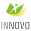 Клиника - INNOVO (ІННОВО). Онлайн запись в клинику на сайте Doc.ua (032) 253-07-07