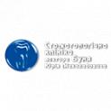 Клиника - Стоматологічна клініка доктора Буня. Онлайн запись в клинику на сайте Doc.ua (032) 253-07-07