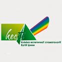 Клиника - Клиника эстетической стоматологии Ирины Бугий «КЕСБИ». Онлайн запись в клинику на сайте Doc.ua 38 (032) 247-05-05