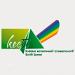 Клиника - Клиника эстетической стоматологии Ирины Бугий «КЭСБИ». Онлайн запись в клинику на сайте Doc.ua 38 (032) 247-05-05