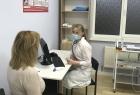 МЦ «МЕДИЧНА ДОПОМОГА». Онлайн запись в клинику на сайте Doc.ua 0