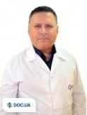 Врач: Митлошук Аркадий Петрович. Онлайн запись к врачу на сайте Doc.ua (044) 337-07-07
