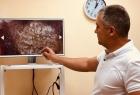 Медицинский центр «Дерматология+». Онлайн запись в клинику на сайте Doc.ua 0