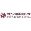 Клиника - МЦ «Клиника доктора Онутчака». Онлайн запись в клинику на сайте Doc.ua (032) 253-07-07