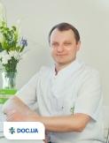 Врач: Аксентьев   Андрей Витальевич. Онлайн запись к врачу на сайте Doc.ua (044) 337-07-07