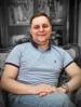 Врач: Полуботько Роман Михайлович. Онлайн запись к врачу на сайте Doc.ua (044) 337-07-07