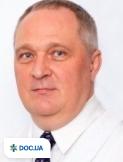 Врач: Карпов Олег Александрович. Онлайн запись к врачу на сайте Doc.ua +38 (067) 337-07-07