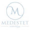 Клиника - Центр лазерна епіляція та косметологія «МедЕстет». Онлайн запись в клинику на сайте Doc.ua 38 (043) 257-30-30