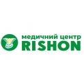Диагностический центр - RISHON, медицинский центр. Онлайн запись в диагностический центр на сайте Doc.ua (057) 781 07 07