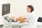 GRACE Medical Сlub. Онлайн запись в клинику на сайте Doc.ua (044) 337-07-07