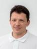 Врач: Гейнич  Владислав  Николаевич. Онлайн запись к врачу на сайте Doc.ua (044) 337-07-07
