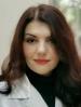 Врач: Дорошенко Анна Евгеньевна. Онлайн запись к врачу на сайте Doc.ua (044) 337-07-07