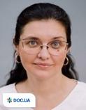 Врач: Селезнева Елена Викторовна. Онлайн запись к врачу на сайте Doc.ua (057) 781 07 07