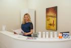 Diamondlaser, клиника лазерной косметологии и хирургии. Онлайн запись в клинику на сайте Doc.ua (044) 337-07-07