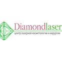 Клиника - Diamondlaser, клиника лазерной косметологии и хирургии. Онлайн запись в клинику на сайте Doc.ua (044) 337-07-07