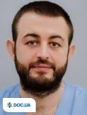 Врач: Решетняк Сергей Александрович. Онлайн запись к врачу на сайте Doc.ua (057) 781 07 07