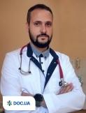 Врач: Кудрявцев Антон Андреевич. Онлайн запись к врачу на сайте Doc.ua (057) 781 07 07