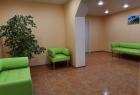 НОРМА, медико-психологический центр. Онлайн запись в клинику на сайте Doc.ua (056) 784 17 07