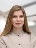 Врач: Ляшуга Маргарита Анатольевна. Онлайн запись к врачу на сайте Doc.ua (044) 337-07-07