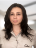 Врач: Семенюк Наталья Мирославовна. Онлайн запись к врачу на сайте Doc.ua (044) 337-07-07