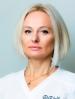 Врач: Первак  Ольга  Николаевна. Онлайн запись к врачу на сайте Doc.ua (044) 337-07-07