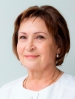 Врач: Новак Людмила Пантелеевна. Онлайн запись к врачу на сайте Doc.ua (044) 337-07-07