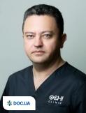 Врач: Жмурик Дмитрий Васильевич. Онлайн запись к врачу на сайте Doc.ua (044) 337-07-07