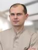 Врач: Симулик Евгений Владимирович. Онлайн запись к врачу на сайте Doc.ua (044) 337-07-07