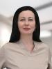 Врач: Гордиенко Татьяна Владимировна. Онлайн запись к врачу на сайте Doc.ua (044) 337-07-07