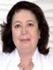Врач: Голубь Наталья Сергеевна. Онлайн запись к врачу на сайте Doc.ua (044) 337-07-07