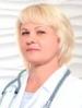 Врач: Гречко  Ольга  Геннадіївна. Онлайн запись к врачу на сайте Doc.ua (044) 337-07-07