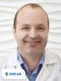 Врач: Дякунчак Ярослав Эмилианович. Онлайн запись к врачу на сайте Doc.ua +38 (067) 337-07-07