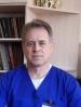 Врач: Тресковский Александр Петрович. Онлайн запись к врачу на сайте Doc.ua (056) 784 17 07